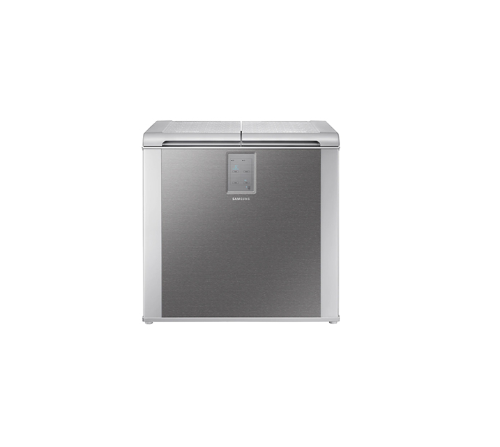 [B_렌탈] 삼성 뚜껑형 김치냉장고 202L RP20R3111G2 / 월18,600원
