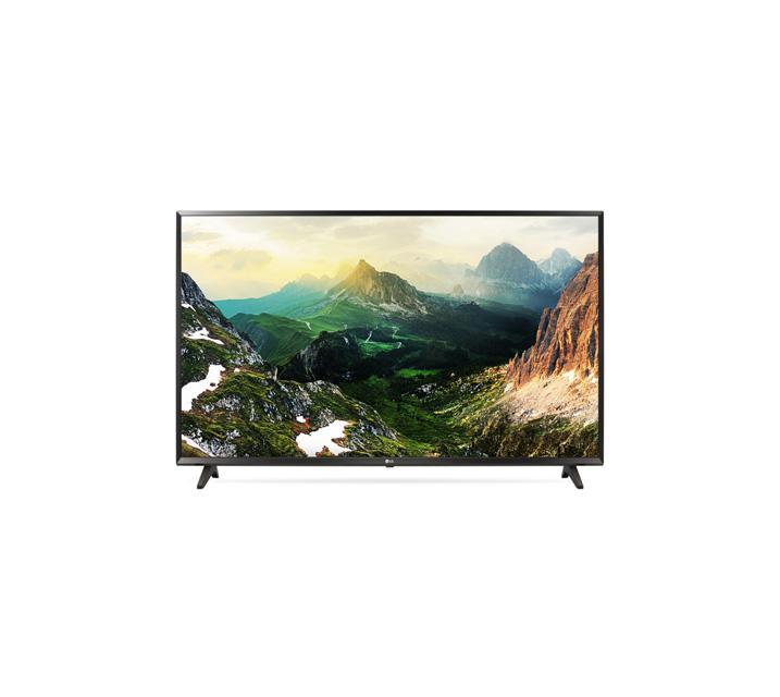 [렌탈] LG 울트라 HD 커머셜(사업장용) TV 60인치 60UT640S / 월 35,900원