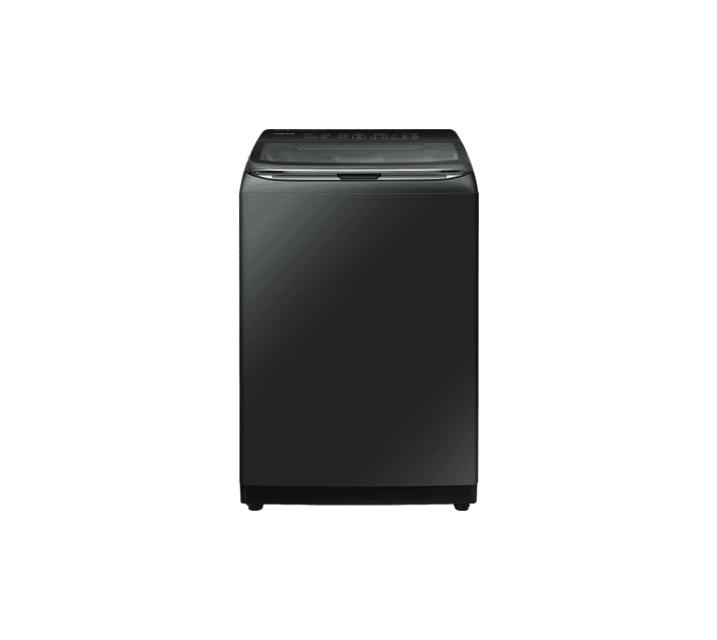[B_렌탈] 삼성 액티브워시 20kg WA20T7870KV / 월25,900원
