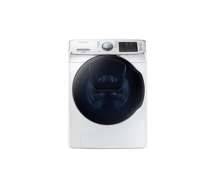 [B_렌탈] 삼성 버블샷 애드워시 17kg 드럼세탁기 WF17N7510TW / 월34,000원