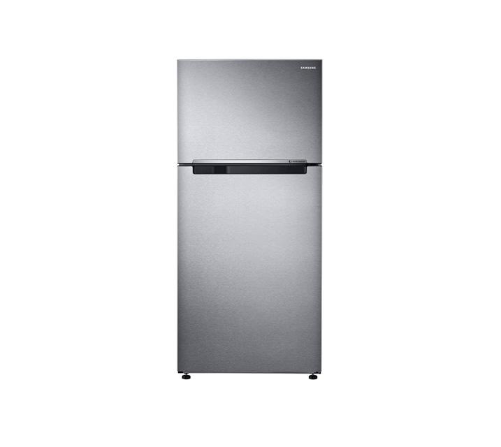 [L_렌탈] 삼성 일반형냉장고 독립냉각 499L RT50K6035SL  / 월18,200원