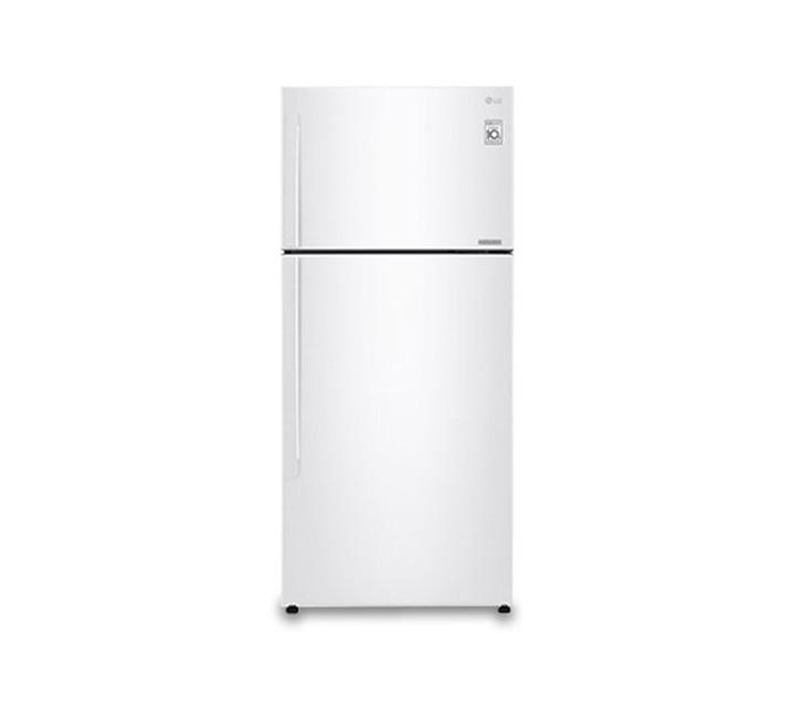 [L_렌탈] LG 냉장고 480L (2도어) B477WM / 월23,900원