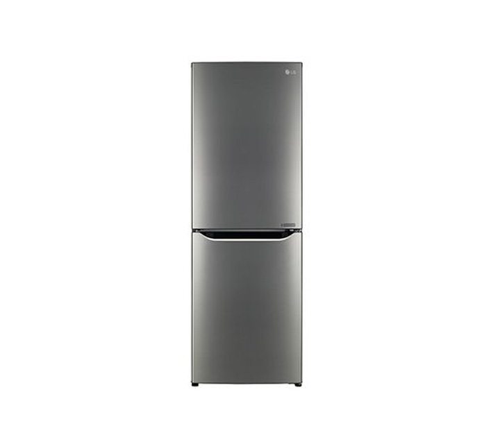 [L_렌탈] LG 콤비 냉장고 287L M287SBM / 월24,500원