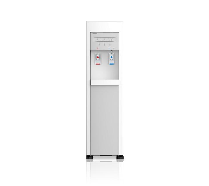 [C] 청호 이과수 냉온정수기 디지털 T  스탠드형 화이트 CHP-3800ST1 / 월 35,900원