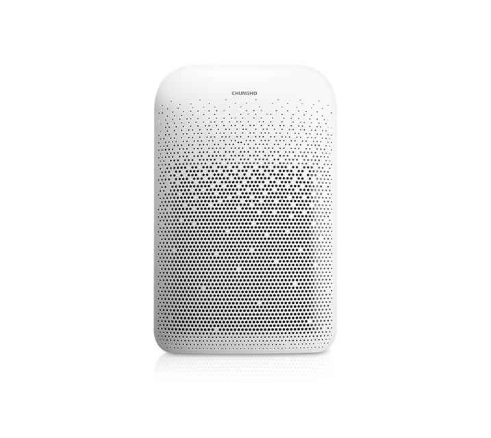 [C_렌탈] 청호 공기청정기 A600  AP-15H5150 / 월 24,900원