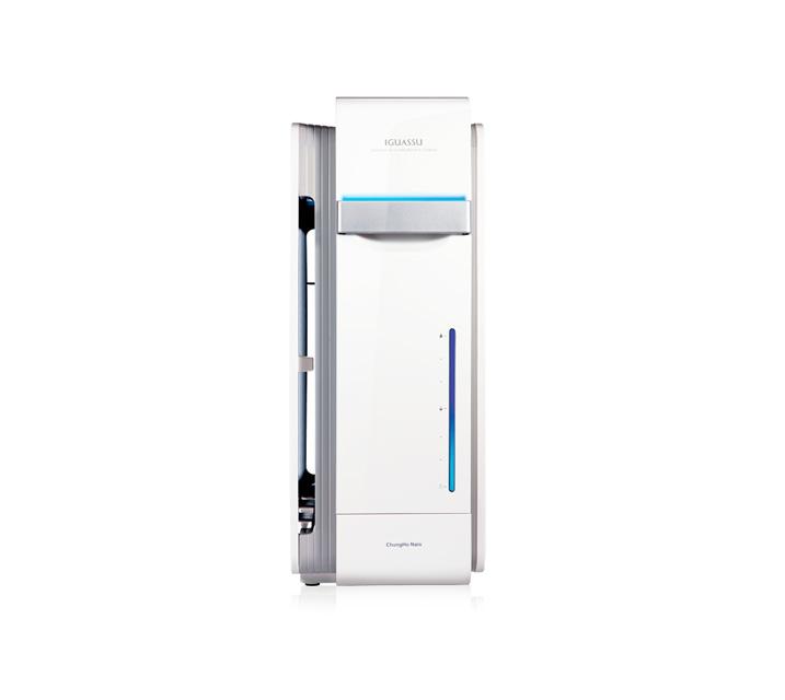 [C_렌탈] 청호 가습공기청정기 DHA CHA-500AH / 월 33,900원