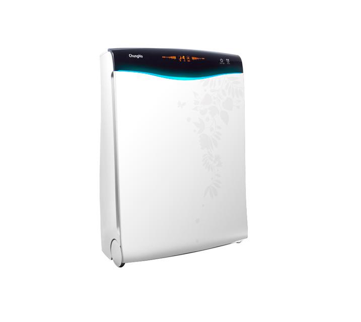 [C_렌탈] 청호 공기청정기 700  CHA-700TA/ 월 29,900원