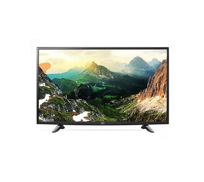 [L_렌탈] LG  FULL HD LED TV 49인치 49LT540H / 월27,900원