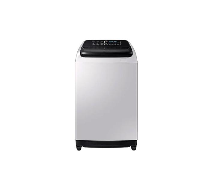[렌탈] 삼성 워블 통돌이 세탁기 16kg WA16R6360BG / 월17,900원