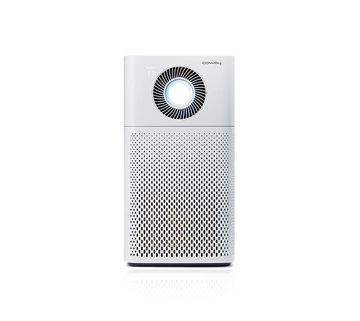 [G_렌탈] 코웨이 멀티액션 공기청정기 AP-1519M / 월34,900원