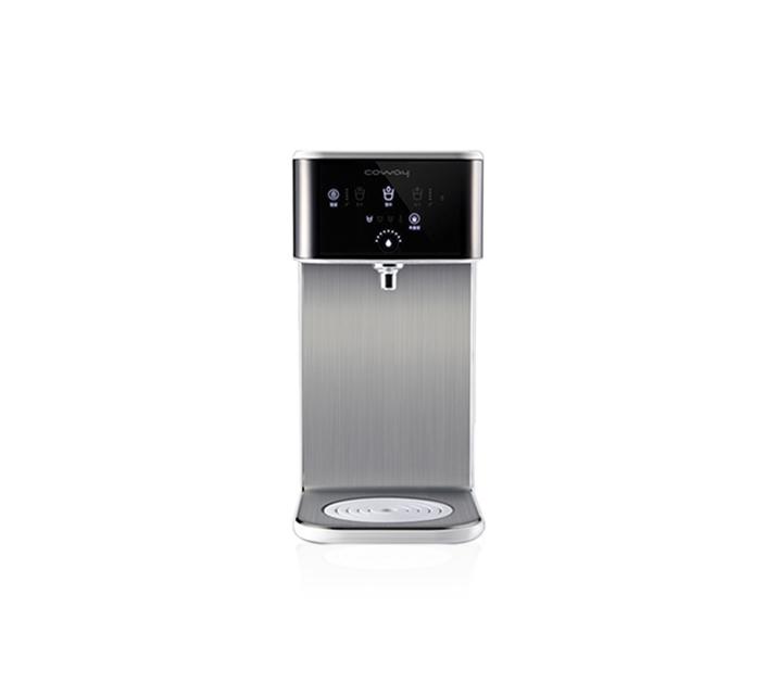 [G_렌탈] 코웨이 한뼘 초소형 냉온정수기 CHP-243N / 월31,300원
