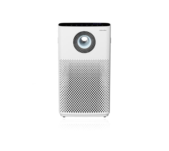 [G_렌탈] 코웨이 멀티액션 가습공기청정기 APMS-1516F / 월41,400원