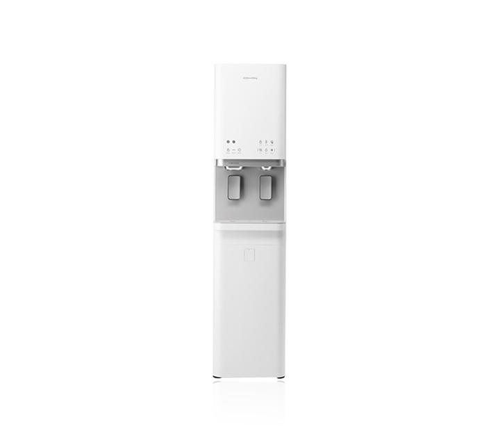 [G_렌탈] 코웨이 스탠드형 냉온얼음정수기 화이트 CHPI-620L / 월54,900원