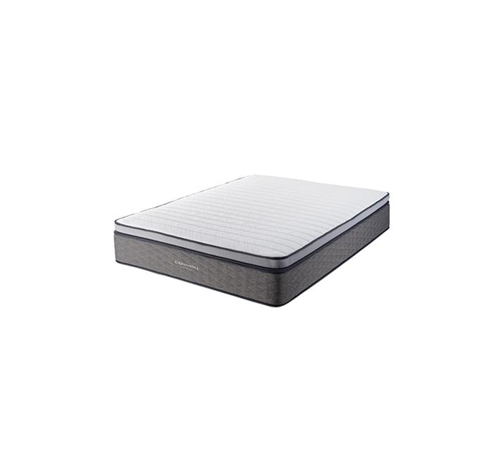 [G_렌탈] 코웨이 탑퍼교체 매트리스 퀸 하이브리드Ⅱ CMQ-PR02 / 월 43,900원