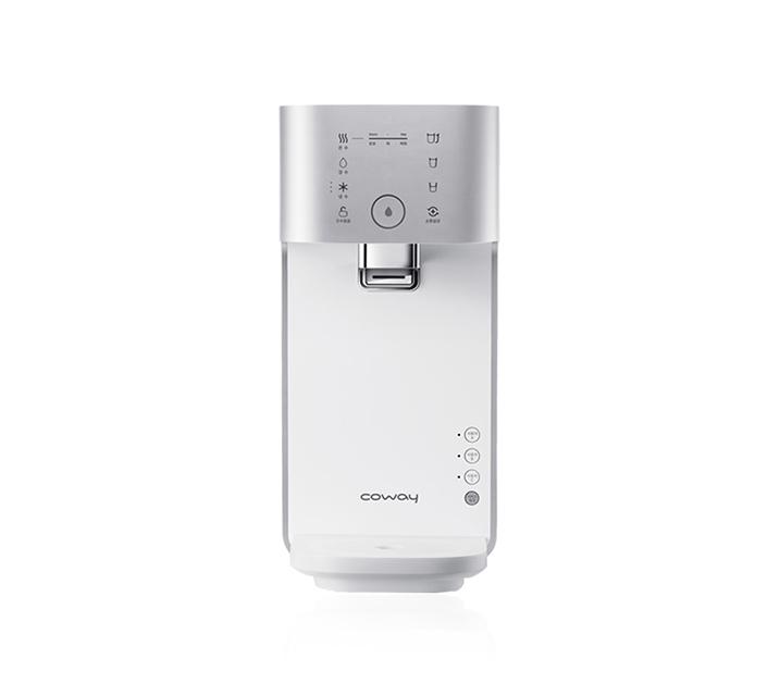 [G_렌탈] 코웨이 마이한뼘 냉정수기 CP-321N / 월34,900원