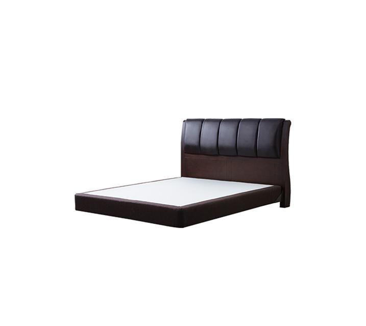[G_렌탈] 코웨이 침대 프레임 킹 CFK-TM02  / 월 22,900원
