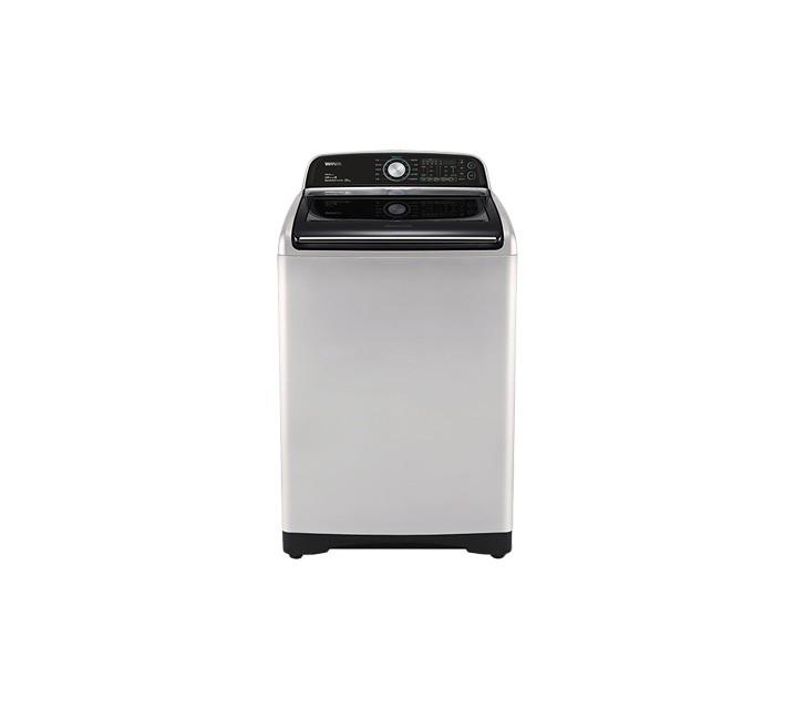 [렌탈] 위니아 클린 일반 세탁기 20Kg BWF20GCS / 월28,500원