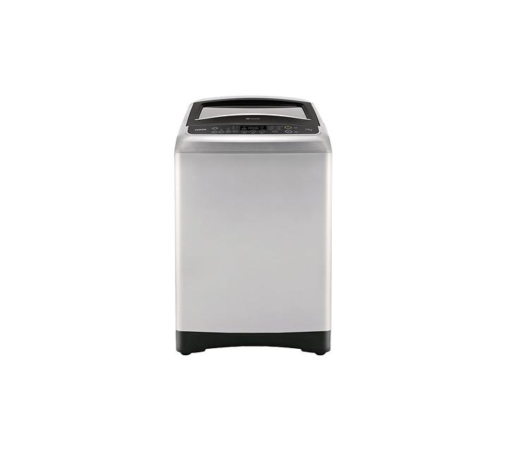 [렌탈] 위니아 클린 일반 세탁기 17Kg WMT17BP5L / 월18,900원