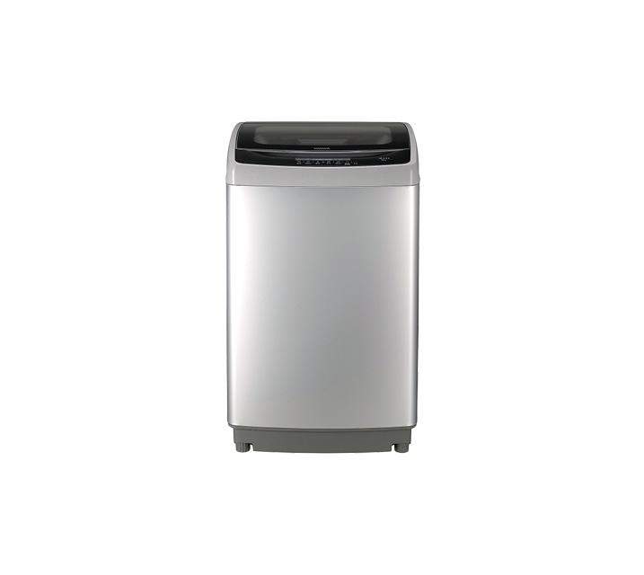 [렌탈] 위니아 클린 일반 세탁기 15Kg WMT15BS5T / 월10,900원