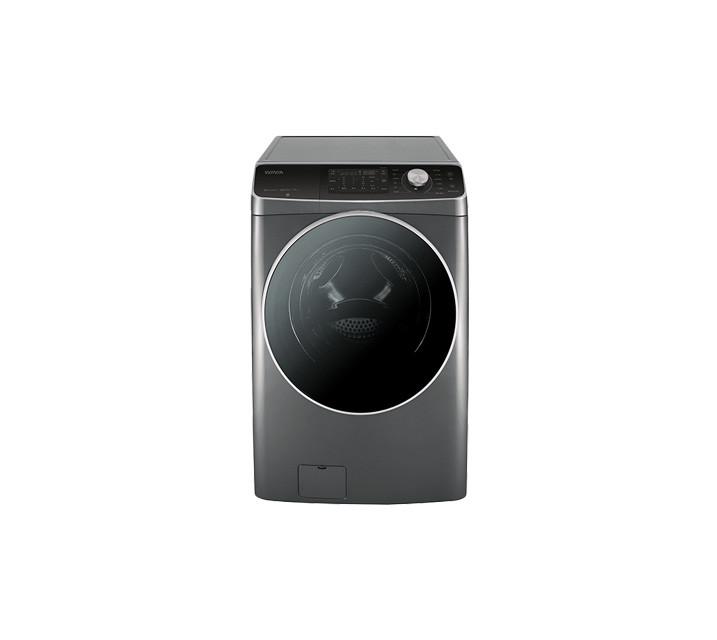 [렌탈] 위니아 클린 드럼 세탁기 15Kg WMF15BP5R / 월23,500원