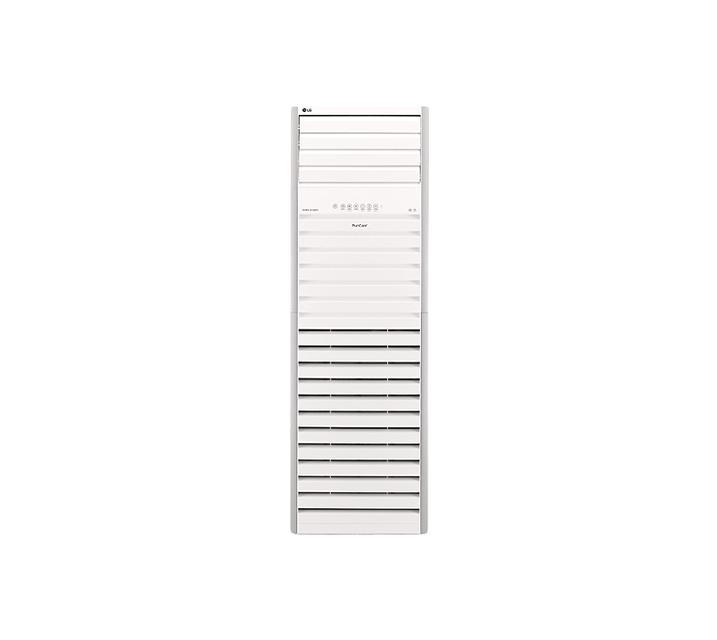 [렌탈] LG전자 퓨리케어 대용량 공기청정기 39평형 AS378BWB / 월46,000원