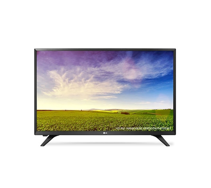 [L_렌탈] LG 전자 LED-TV 28인치 블랙 28TL430D / 월10,900원