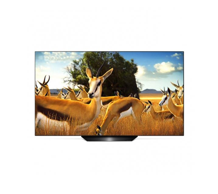 [L_렌탈] LG전자 올레드OLED TV  65인치 OLED65C9CNA / 월76,000원