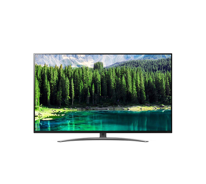 [L_렌탈] LG전자 UHD-TV 70인치 블랙 70UM7800KNA / 월67,500원