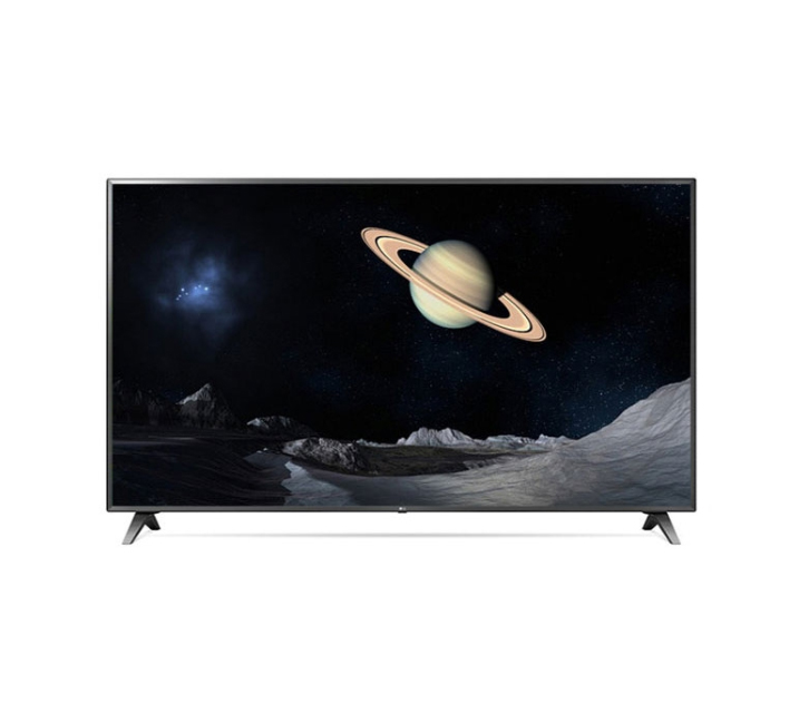 [L_렌탈] LG전자 UHD-TV 75인치 블랙 75UM791C0NA / 월77,900원