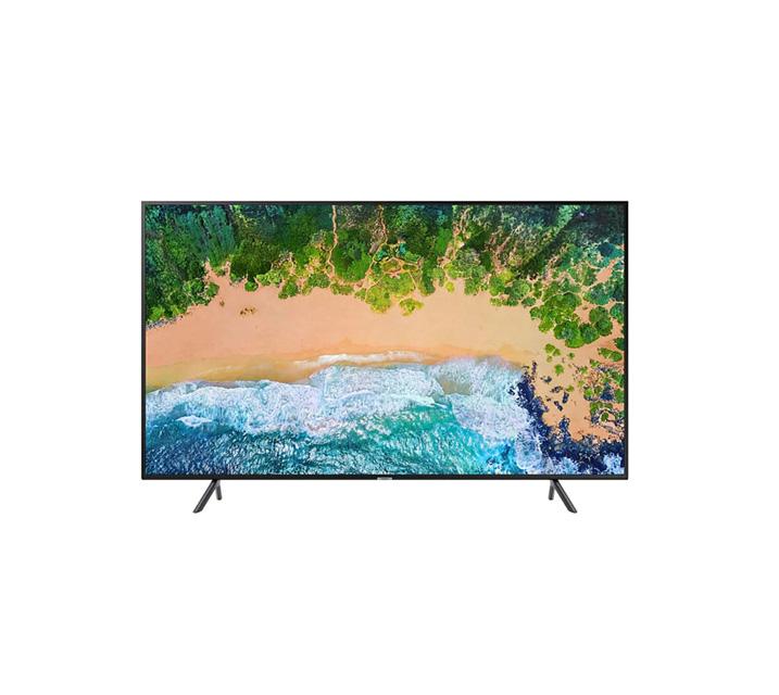 [L_렌탈] 삼성 UHD TV 65인치 블랙 UN65NU7050FXKR / 월44,000원