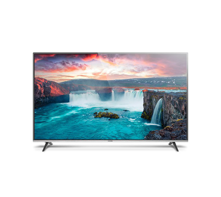 [L_렌탈] 대우 루컴즈 UHD-TV  55인치 블랙 L55FFZZ1CUTV / 월21,900원