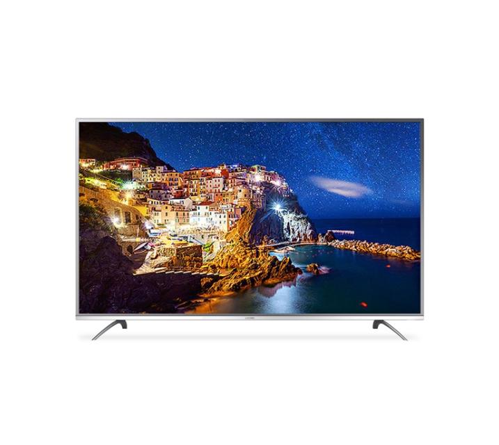 [L_렌탈] 대우 루컴즈 UHD-TV  55인치 블랙 LT-UL65T1 / 월23,300원