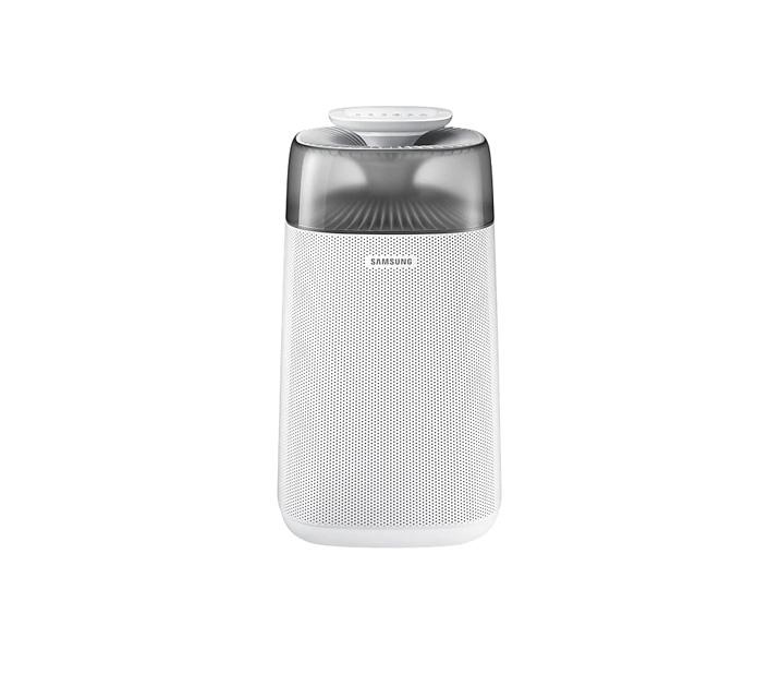 [L_렌탈] 삼성  블루스카이 12평 공기청정기 AX40T3301WMD  / 월10,900원