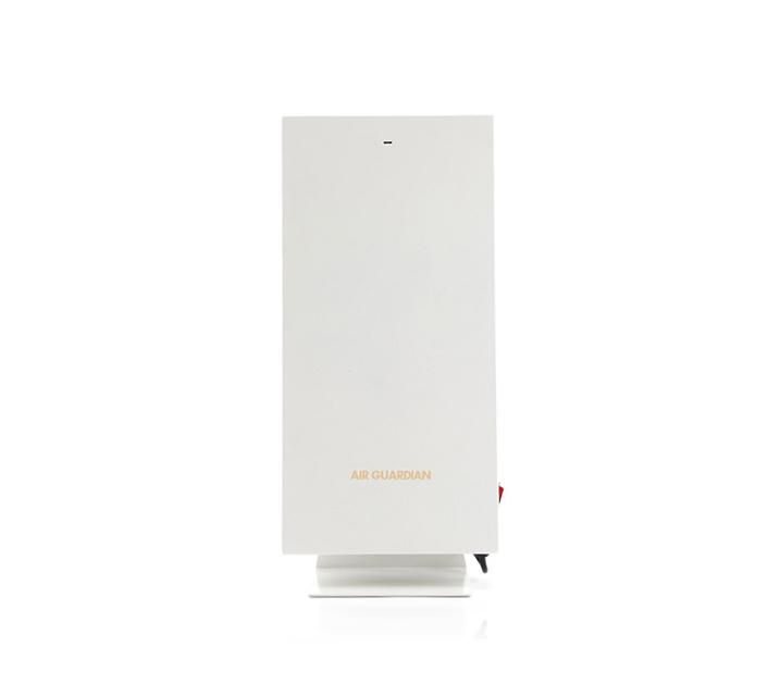 [L_렌탈] 에어가디언 공기제균기 8평 KL-20  /  월28,900원