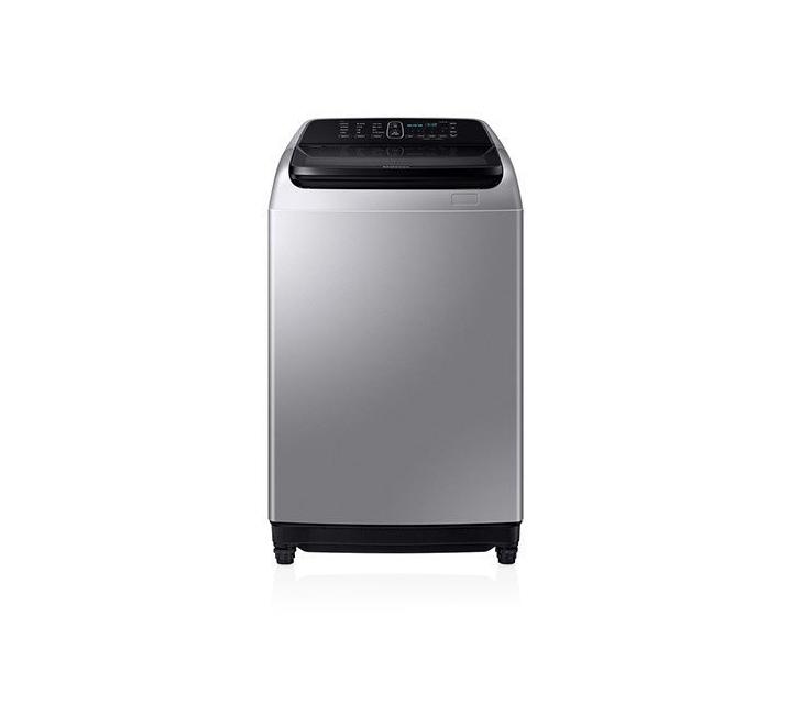 [L] LG 세탁기 통돌이 14kg 실버 TR14BK1 / 월 20,000원