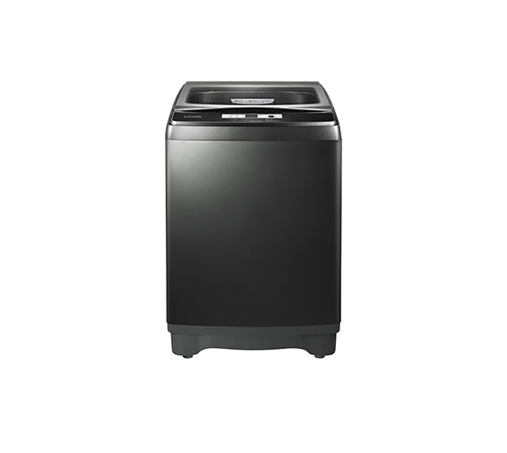 [L] 루컴즈전자 15Kg 일반세탁기 W150X01-SC / 월15,900 원