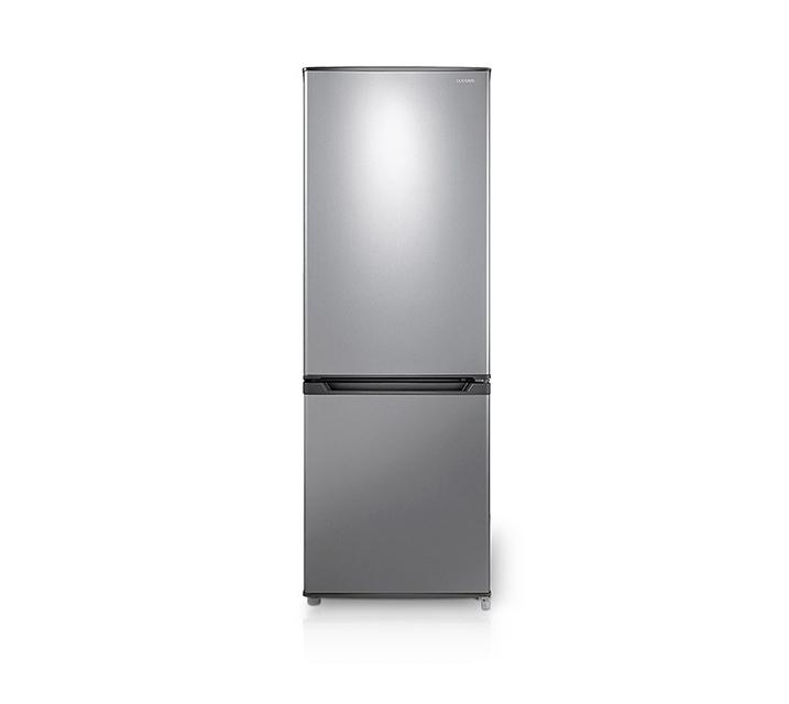 [L] 루컴즈전자 냉장고 161L 실버그레이F161M1-G / 월11,900원