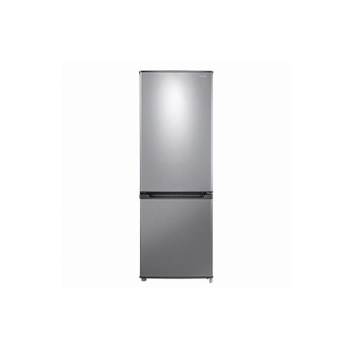 [L] 루컴즈전자 냉장고 251L 실버그레이 RF251K01-S / 월13,900원