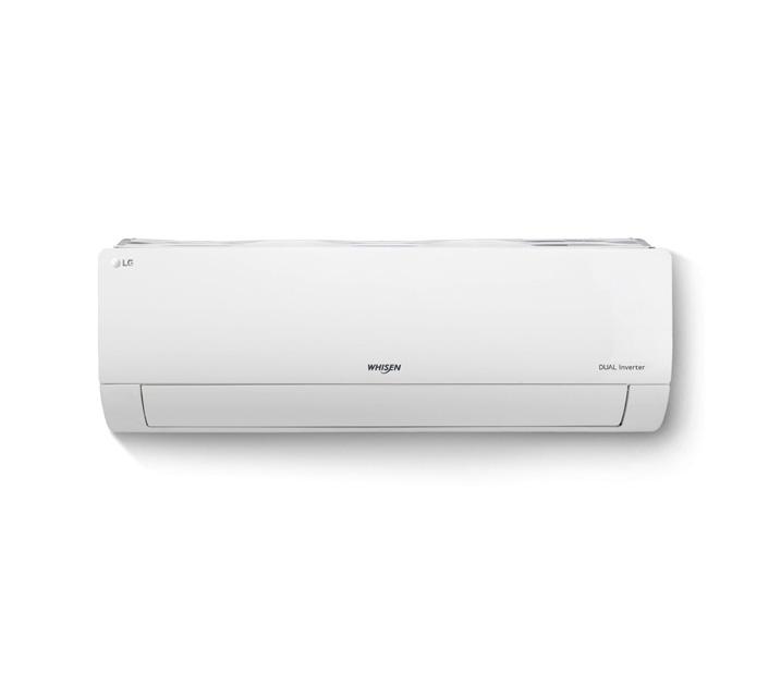 [L_렌탈] LG 냉난방기 벽걸이형 휘센 냉온풍 7평 SW07BAJWAS / 월32,000원