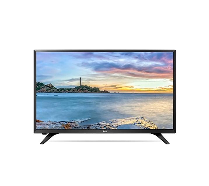 [L_렌탈] LG LED-TV 32인치 블랙 32LM581CBND / 월 12,400원