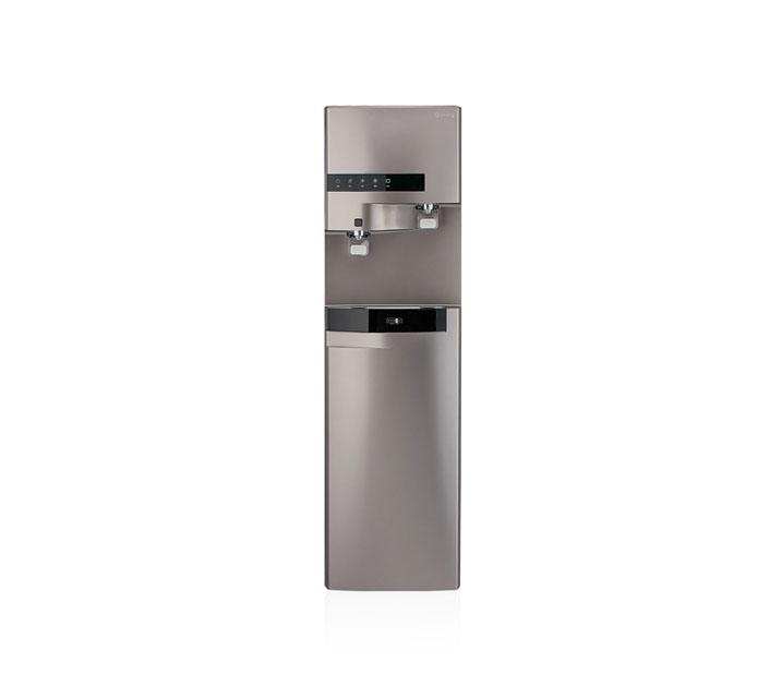 [G_렌탈] 현대큐밍 냉온정수기 마크-I 중용량 티탄 HP-751T/ 월25,900원