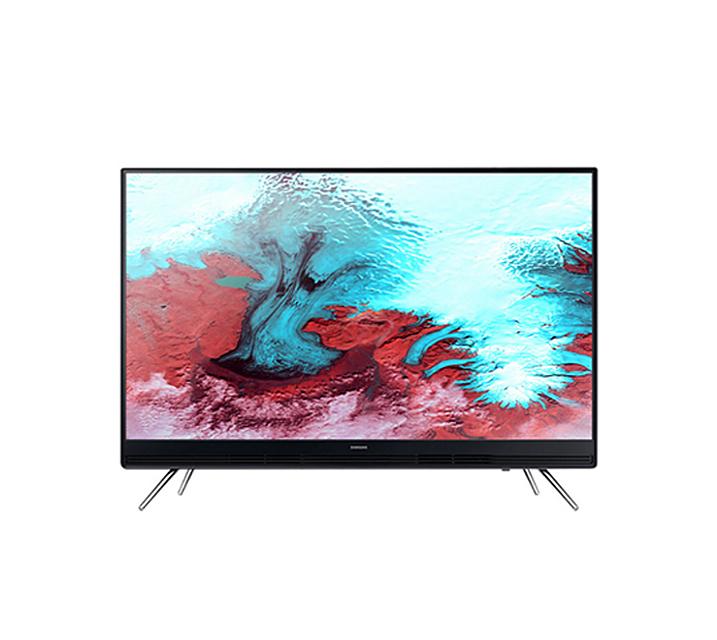 [L_렌탈] 삼성 LED-TV 43인치 블랙 UN43K5110BF  / 월14,900원