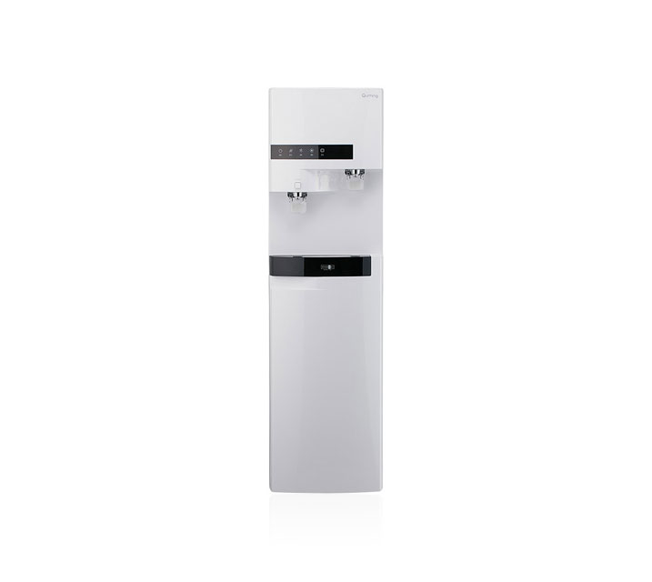 [G_렌탈] 현대큐밍 냉온정수기 렌탈 마크-I 대용량 HP-752 / 월28,900원