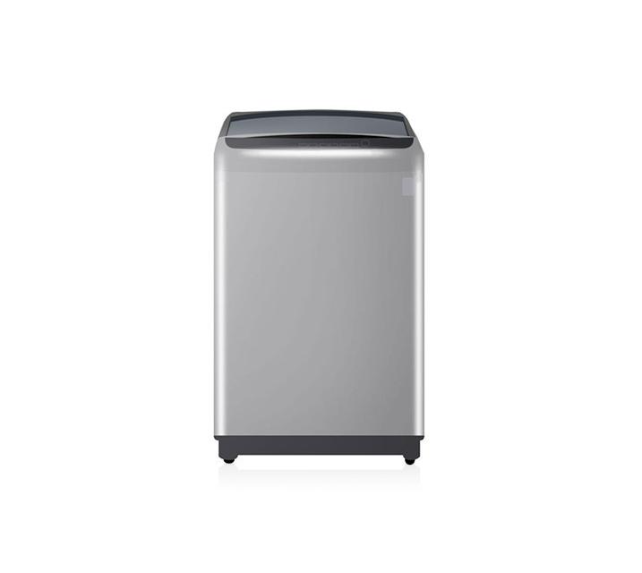 [L] LG 세탁기 블랙라벨 플러스 통돌이 실버 15kg T15DT / 월17,900원