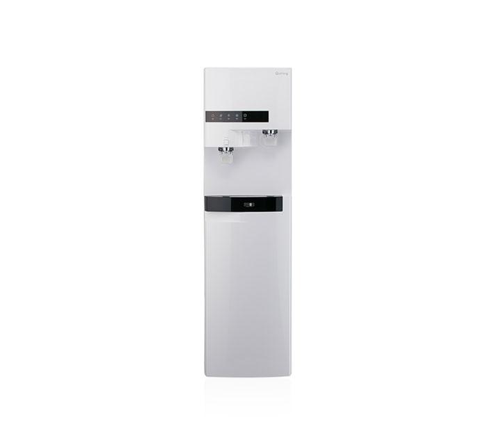 [G_렌탈] 현대큐밍 냉온정수기 마크-I RO대용량 HP-770ROS / 월31,900원