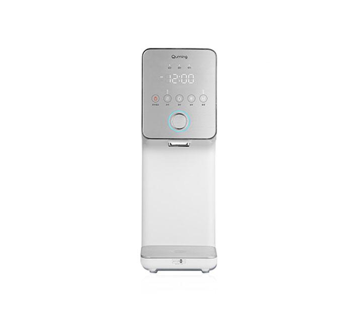 [G_렌탈] 현대큐밍 냉온정수기 더슬림 풀케어 화이트 HP-810W / 월24,900원