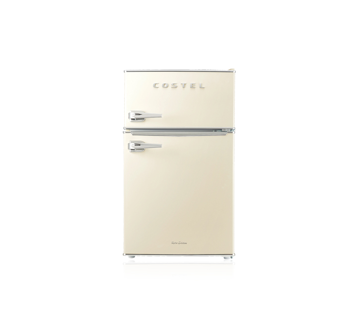 [렌탈] 코스텔 냉장고 86L 아이보리 CRS-86GAIV  / 월17,900원