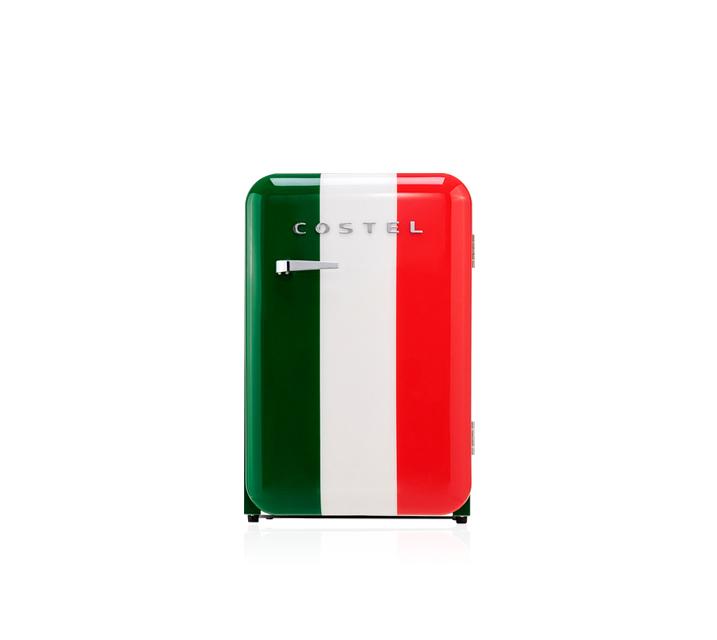 [렌탈] 코스텔 냉장고 107L 이태리 CRS-107HAIT / 월17,900원