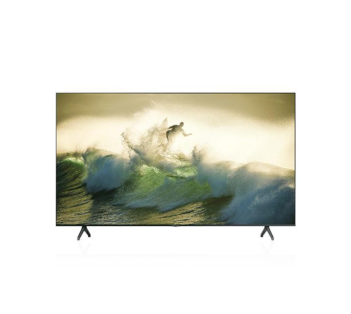 [L] 2020년형 삼성 UHD TV 50인치 KU50UT7000FXKR / 월21,500원