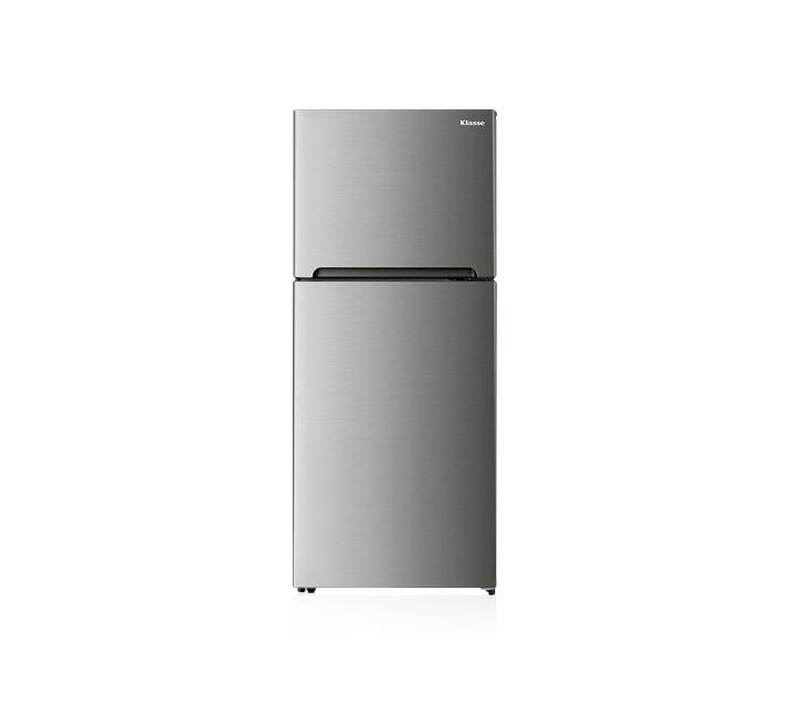 [S] 위니아대우 일반형 냉장고  481L  FR-G484SES / 월 16,900원